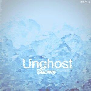 Unghost 歌手頭像