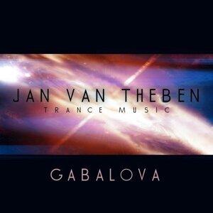 Jan Van Theben 歌手頭像