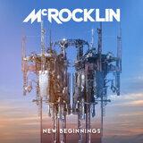 McRocklin