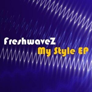 FreshwaveZ