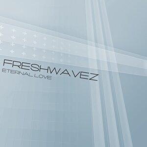 FreshwaveZ 歌手頭像