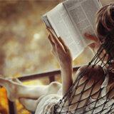 Música Para Leer