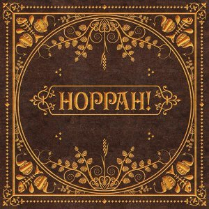 HoppaH! 歌手頭像