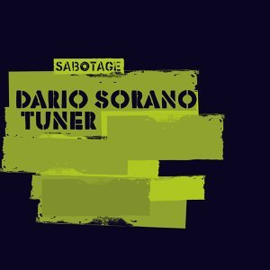 Dario Sorano