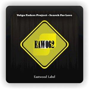 Volga Faders Project 歌手頭像
