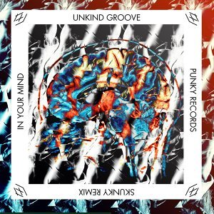 Unkind Groove 歌手頭像
