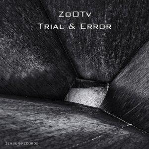ZooTv 歌手頭像