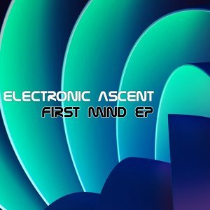 Electronic Ascent 歌手頭像