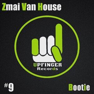 Zmai Van House 歌手頭像