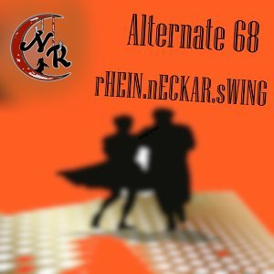 Alternate 68 歌手頭像