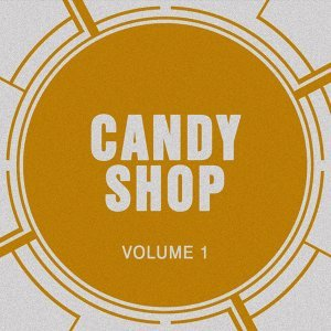 Candy Shop 歌手頭像