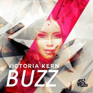 Victoria Kern 歌手頭像