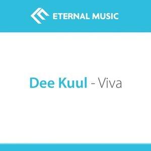 Dee Kuul 歌手頭像