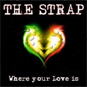 The Strap 歌手頭像