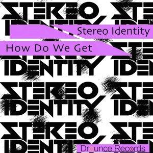 Stereo Identity 歌手頭像