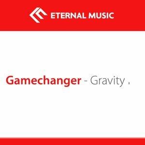 Gamechanger 歌手頭像
