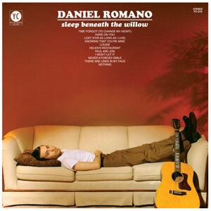 Daniel Romano 歌手頭像