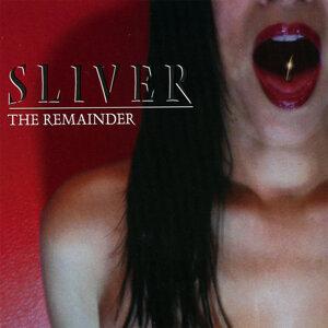 Sliver 歌手頭像