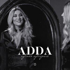 Adda 歌手頭像