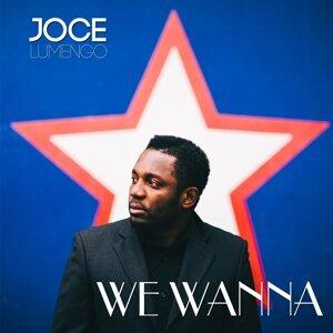 Joce Lumengo 歌手頭像