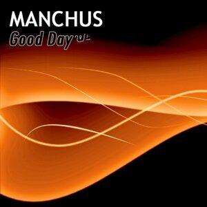Manchus 歌手頭像
