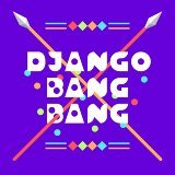 Django Bang