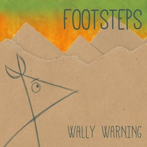 Wally Warning 歌手頭像