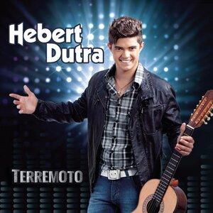 Hebert Dutra 歌手頭像