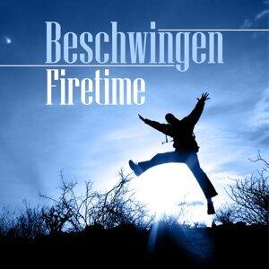 Firetime