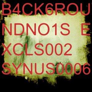 Synus0006
