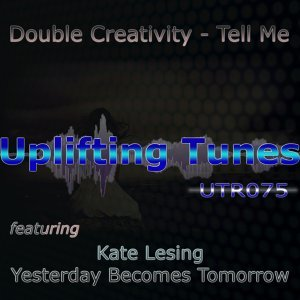 Double Creativity 歌手頭像