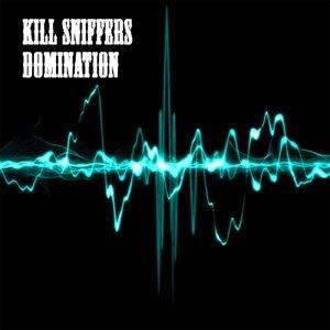 Kill Sniffers 歌手頭像