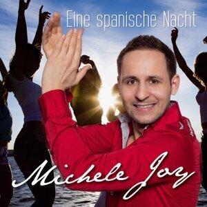 Michele Joy 歌手頭像