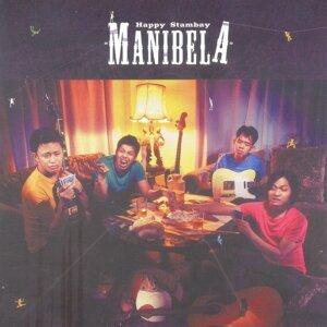 Manibela 歌手頭像