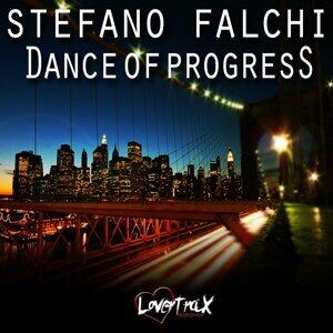 Stefano Falchi 歌手頭像