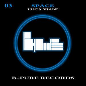 Luca Viani 歌手頭像