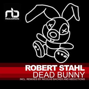 Robert Stahl 歌手頭像