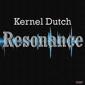 Kernel Dutch 歌手頭像