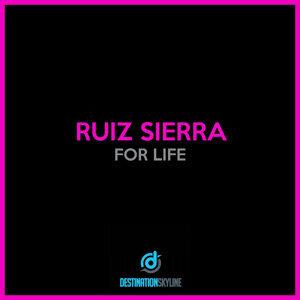 Ruiz Sierra 歌手頭像