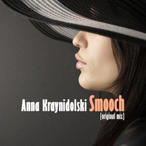 Anna Kraynidolski 歌手頭像