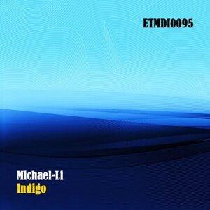 Michael-Li 歌手頭像