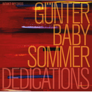 Günter Baby Sommer 歌手頭像