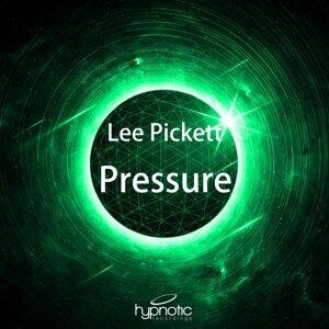 Lee Pickett 歌手頭像
