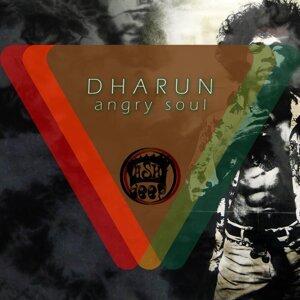Dharun 歌手頭像