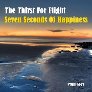 The Thirst For Flight 歌手頭像