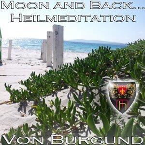 Von Burgund 歌手頭像