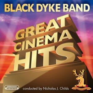 Black Dyke Band & Nicholas J. Childs 歌手頭像
