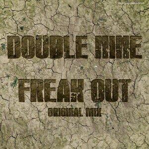 Double Nine 歌手頭像