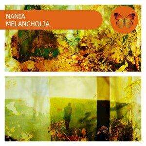 Nania 歌手頭像