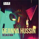 Deanna Hussin
